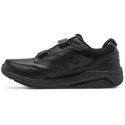 New Balance - Mens  MW928HV3 Walking Shoes