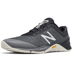 New Balance - Mens Minimus MX40V1 Training Shoes