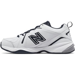 New Balance - Mens Diversification MX608V4 Training Shoes