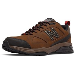 New Balance - Mens Diversification MX623V3 Training Shoes
