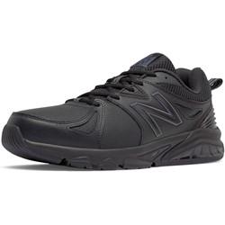 New Balance - Mens Casual Comfort MX857V2 Training Shoes