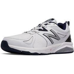 New Balance - Mens Casual Comfort MX857V2 Training Shoes