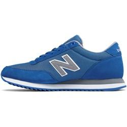 New Balance - Mens Modern Classics MZ501V1 Classics Shoes