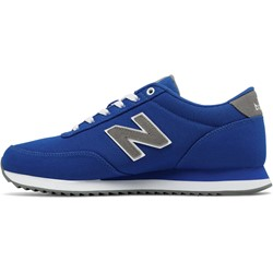 New Balance - Mens Modern Classics MZ501V1 Classics Shoes