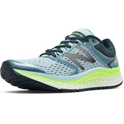 New Balance - Womens Fresh Foam W1080V7 Running Shoes