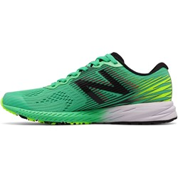 New Balance - Womens  W1400V5 Competition Shoes