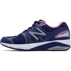 New Balance - Womens  W1540V2 Running Shoes