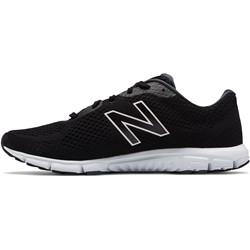 New Balance - Womens Natural W600V2 Running Shoes