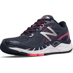 New Balance - Womens  W840V3 Running Shoes