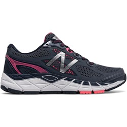 New Balance - Womens W840V3 Running Shoes