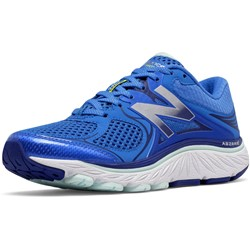 New Balance - Womens  W940V3 Running Shoes