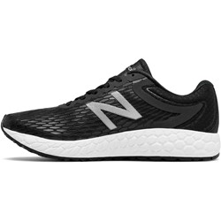 New Balance - Womens Fresh Foam WBORAV3 Running Shoes