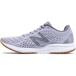 New Balance - Womens Vazee WBREAV2 Running Shoes