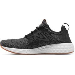 New Balance - Womens Fresh Foam WCRUZV1 Running Shoes