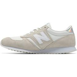 New Balance - Womens 70s Running WL420V1 Classics Shoes