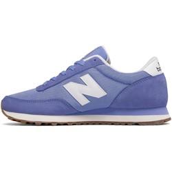 New Balance - Womens Modern Classics WL501 Classics Shoes