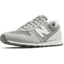 New Balance - Womens 996 WL696 Classics Shoes