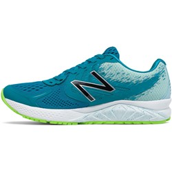 New Balance - Womens Vazee WPRSMV2 Running Shoes