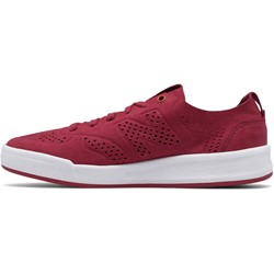 New Balance - Womens 300 WRT300DV1 Lifestyle Shoes