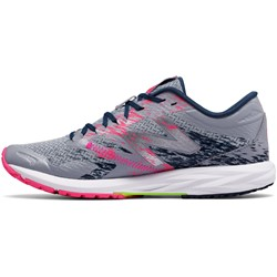 New Balance - Womens Responsive WSTROV1 Running Shoes