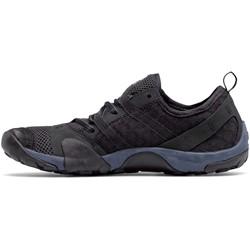 New Balance - Womens Minimus WT10V1 Trail Running Shoes