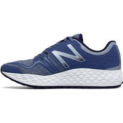 New Balance - Womens Fresh Foam WVNGOV1 Running Shoes