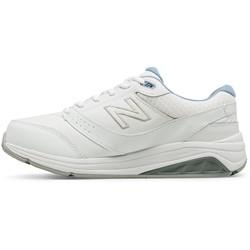 New Balance - Womens  WW928V3 Walking Shoes
