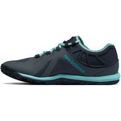 New Balance - Womens Minimus WX20V6 Training Shoes