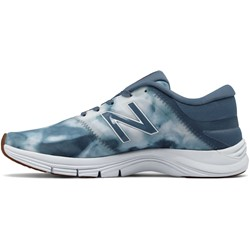 New Balance - Womens CUSH + WX711V2 Training Shoes
