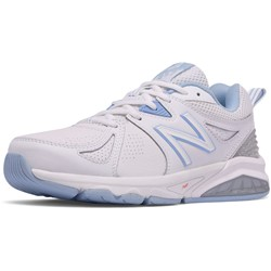 New Balance - Womens Casual Comfort WX857V2 Training Shoes