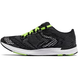 New Balance - Womens FuelCore WXAGLV2 Training Shoes