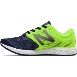 New Balance - Womens Fresh Foam WZANTV3 Running Shoes
