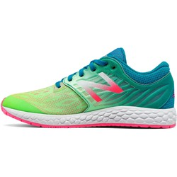 New Balance - Grade School Fresh Foam KJZNTV3G Kids Shoes