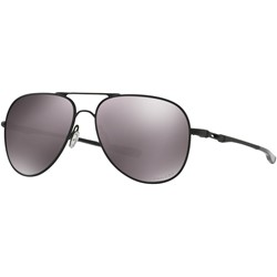 Oakley - Mens Elmont Medium Sunglasses