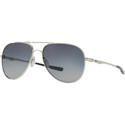 Oakley - Mens Elmont Medium Sunglasses