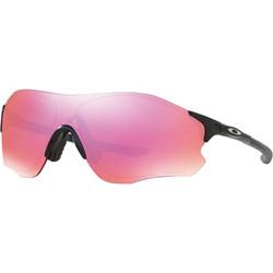 Oakley - Mens Evzero Path Sunglasses