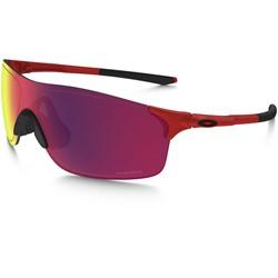 Oakley - Mens Evzero Pitch Sunglasses