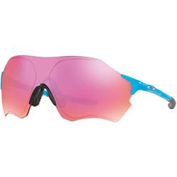 Oakley - Mens Evzero Range Sunglasses