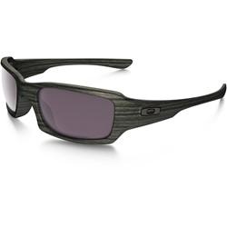 Oakley - Mens Fives Squared Sunglasses