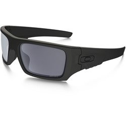 Oakley - Mens Industrial Det Cord Sunglasses