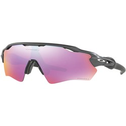 Oakley - Unisex-Child Radar Ev Xs Sunglasses