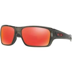 Oakley - Mens Turbine S Sunglasses