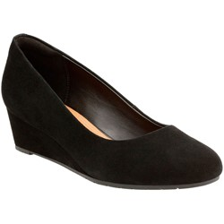 Clarks - Womens Vendra Bloom Shoe