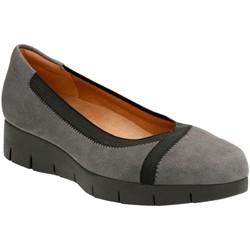 Clarks - Womens Daelyn Hill Shoe