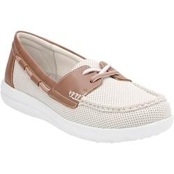Clarks - Womens Jocolin Vista Shoe