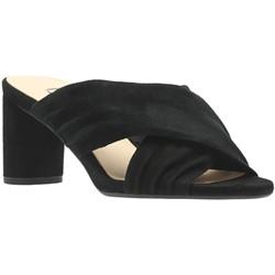 Clarks - Womens Amali Primrose Sandal