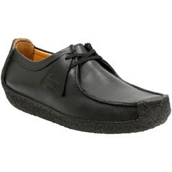 Clarks - Mens Natalie Shoe