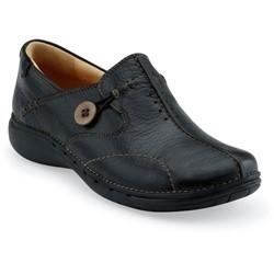 Clarks - Womens Un.Loop Shoe