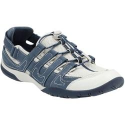 Clarks - Womens Vailee Frost Shoe