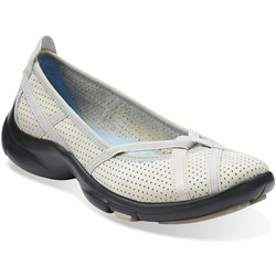 Clarks - Womens P-Berry Shoe